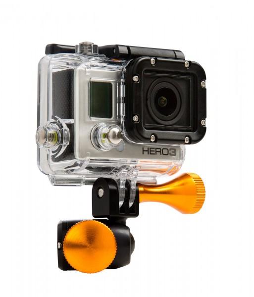 X-Shot Ball Head Adapter
